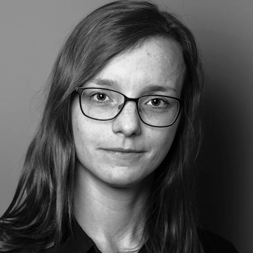 Katrin Freude