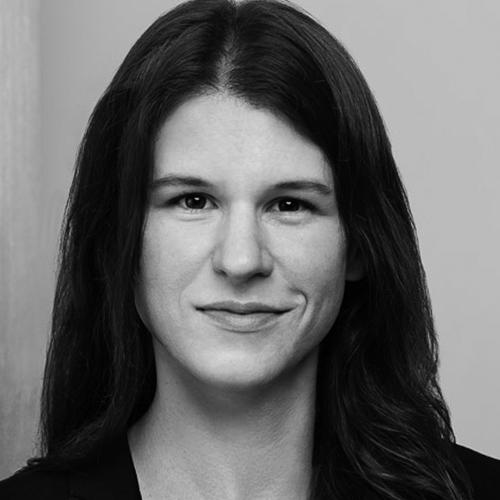 Elisa Münch
