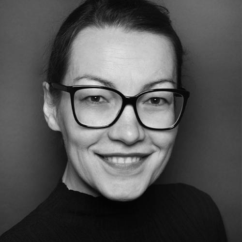 Olga Schlömer