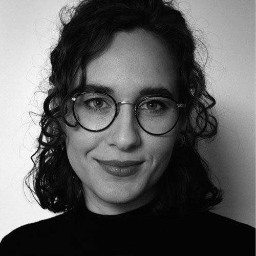 Myriam Schüler