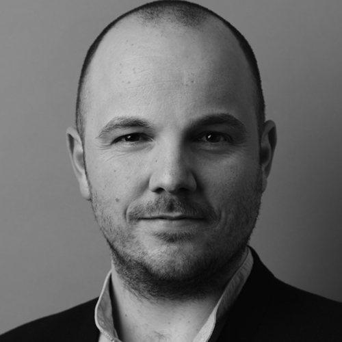 Paul Gössler