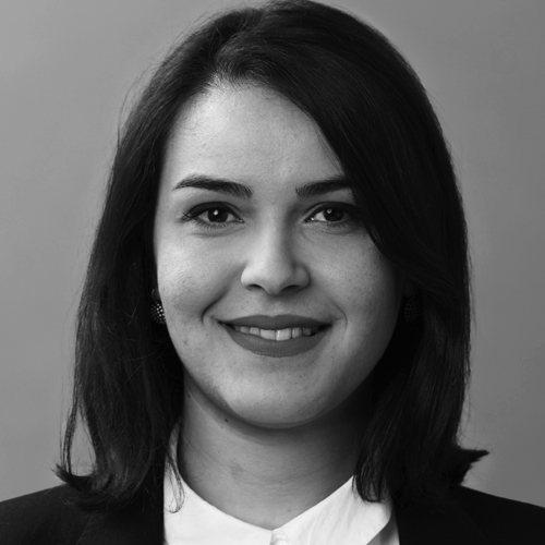 Marwa Oueghlissi