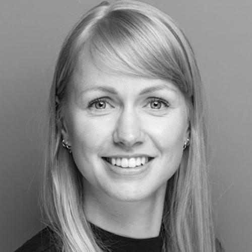 Swenja Püschel