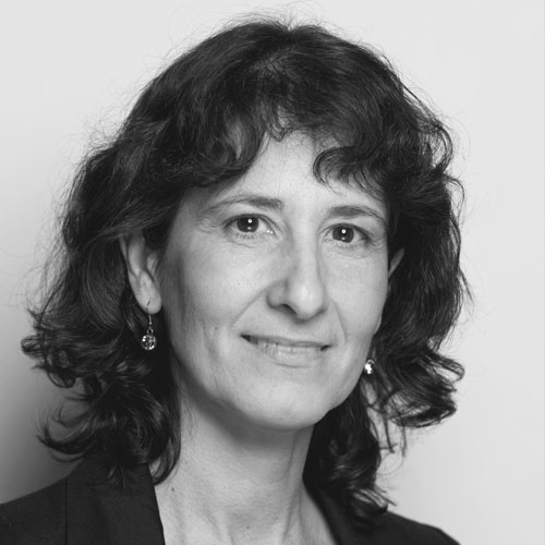Ana Brinkmann