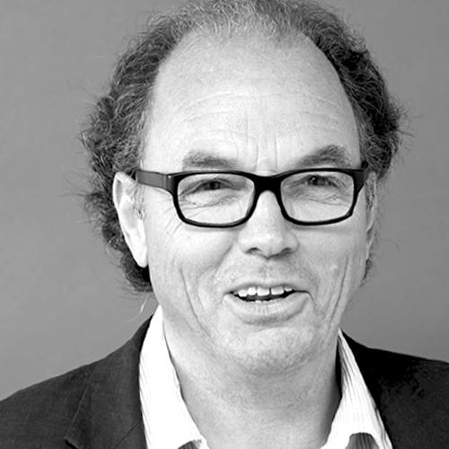 Bernhard Gössler