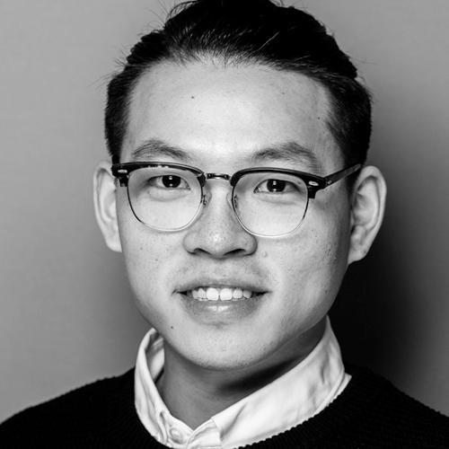Zhikai Feng