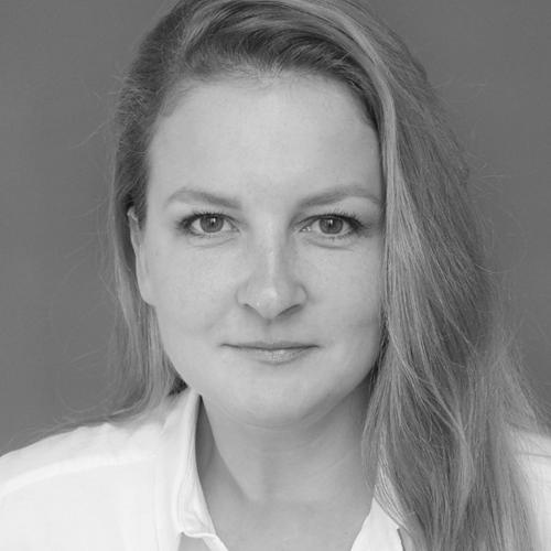 Olga Hildebrandt